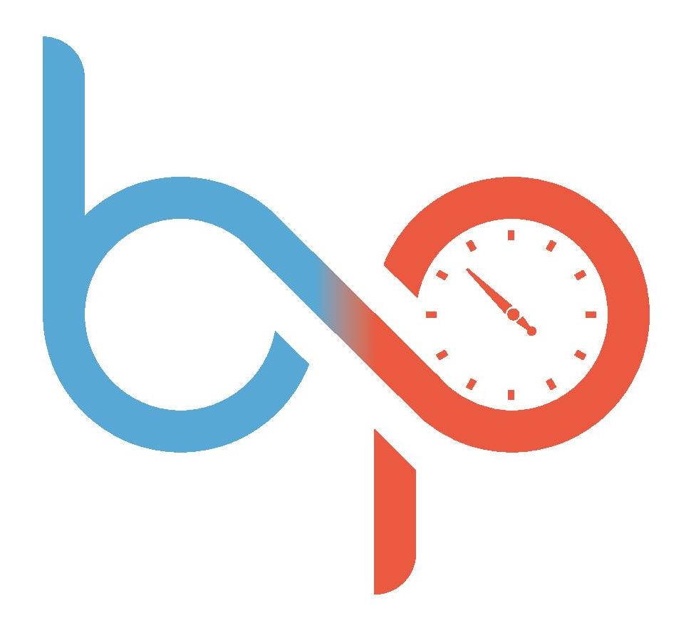 Hypertension Awareness Logo