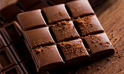 Dark Chocolate to keep high BP in check