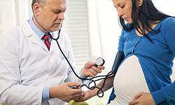 Prevent gestational hypertension or preeclampsia?