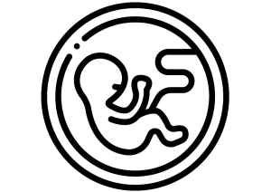 Preeclampsia icon