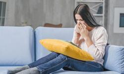 Severe Allergic Reaction