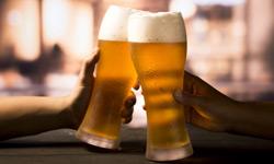 Limiting Alcohol Consumption