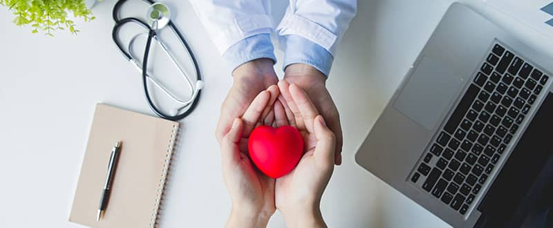 medications to lower blood pressure