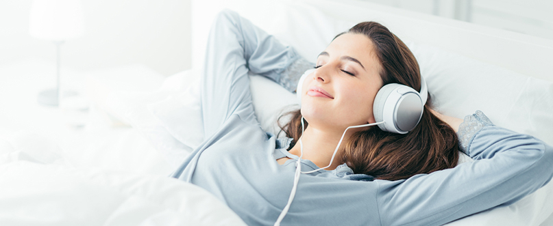 Music for Hypertension: Understanding the Connection