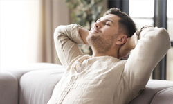 Practice Relaxation Techniques