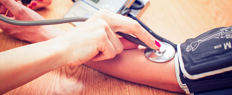 Diastolic Blood Pressure Readings Matter: Here's All you Need to Know!