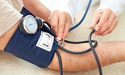 What Is Diastolic Blood Pressure?