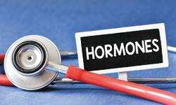Hormonal Disorders