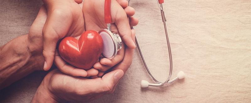 Know Hypertension Better on World Hypertension Day 2020
