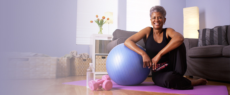 Self-Care Tips for Hypertension Patients