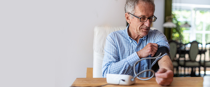 5 Misconceptions about High Blood Pressure