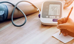 How Do I Know If I Have High Blood Pressure