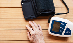 How To Control Your Blood Pressure Or Hypertension To A Right State