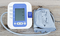How Will You Understand That You Have Morning High Blood Pressure?