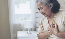 What Are The Risks Of Morning Hypertension?