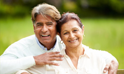 Here's How Happiness Can Help In Hypertension Management!