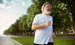 Lifestyle Modification Tips for Hypertension Patients