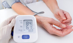 How-to-understand-high-blood-pressure-readings