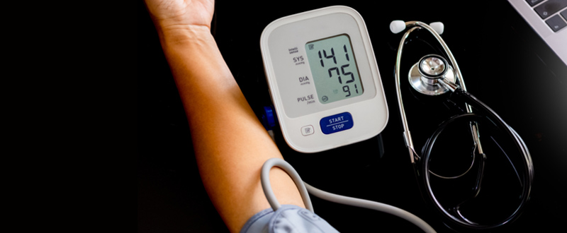 The-Different-Blood-Pressure-Levels-and-How-to-Manage-Them
