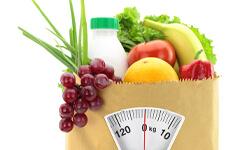 Reversing the risk levels of hypertension