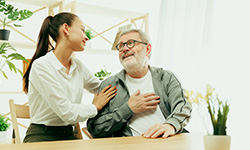 World Heart Day: Understanding the importance of heart health