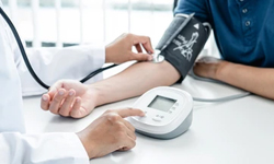 Why Is It Essential to Get Your Blood Pressure Checked Regularly and Accurately?